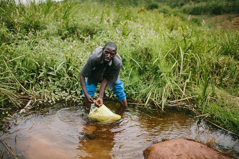 Rwanda-Africa-Mike-Fiechtner-083.jpg