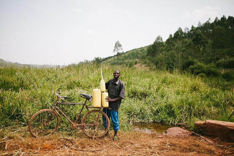 Rwanda-Africa-Mike-Fiechtner-085.jpg