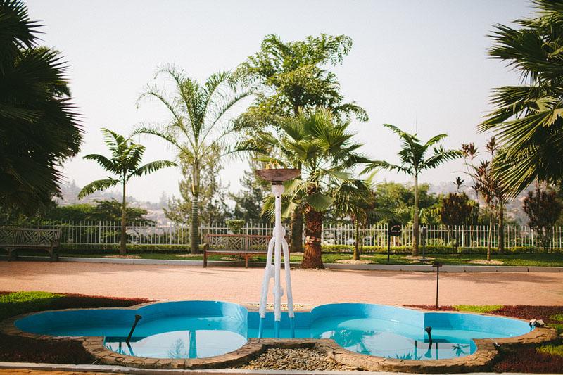 Rwanda-Africa-Mike-Fiechtner-089.jpg