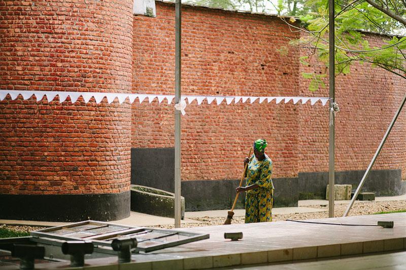 Rwanda-Africa-Mike-Fiechtner-090.jpg