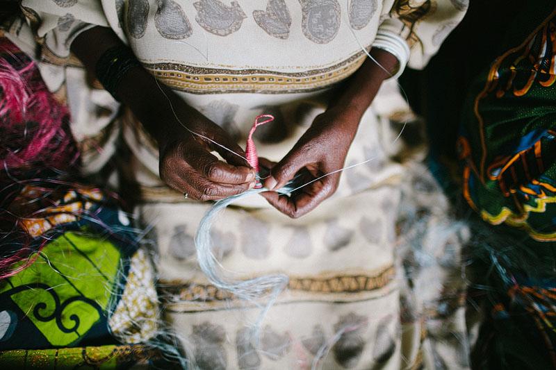 Rwanda-Africa-Mike-Fiechtner-100.jpg