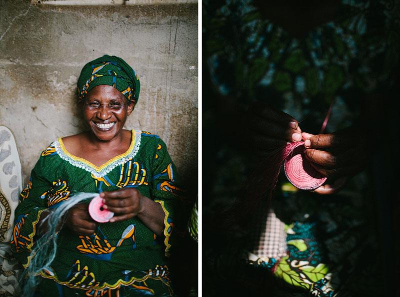 Rwanda-Africa-Mike-Fiechtner-103.jpg