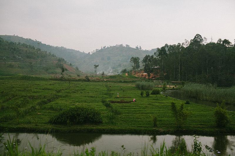 Rwanda-Africa-Mike-Fiechtner-106.jpg