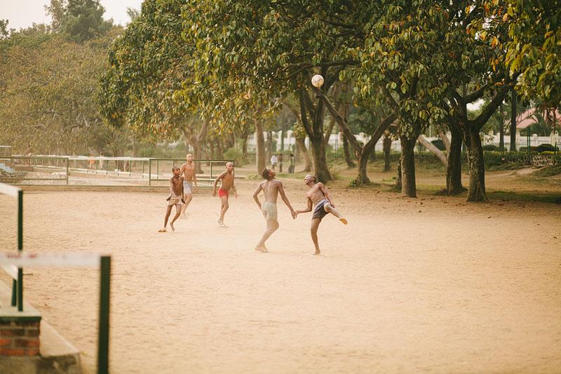 Rwanda-Africa-Mike-Fiechtner-113.jpg