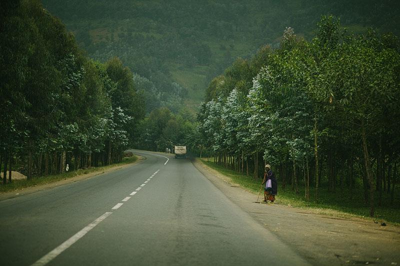 Rwanda-Africa-Mike-Fiechtner-121.jpg
