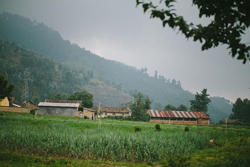 Rwanda-Africa-Mike-Fiechtner-122.jpg