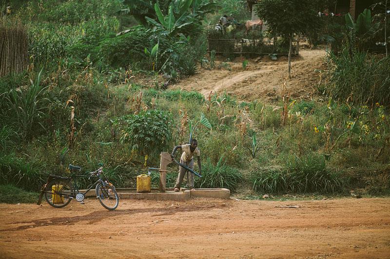Rwanda-Africa-Mike-Fiechtner-125.jpg
