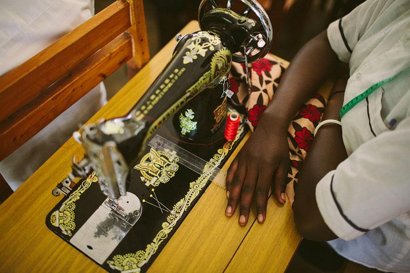 Rwanda-Africa-Mike-Fiechtner-127.jpg