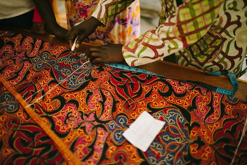 Rwanda-Africa-Mike-Fiechtner-128.jpg