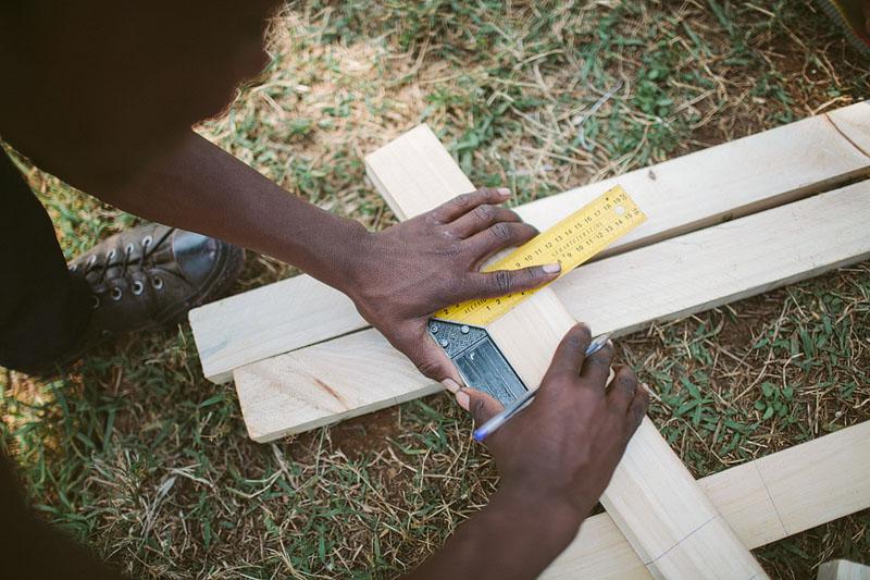 Rwanda-Africa-Mike-Fiechtner-131.jpg