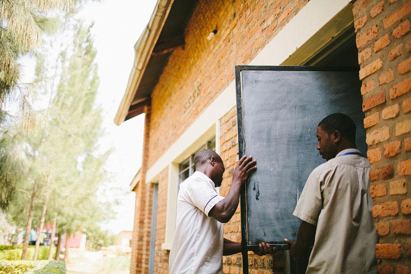 Rwanda-Africa-Mike-Fiechtner-135.jpg