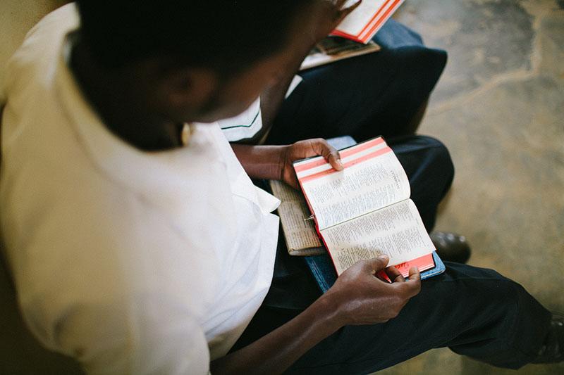 Rwanda-Africa-Mike-Fiechtner-139.jpg