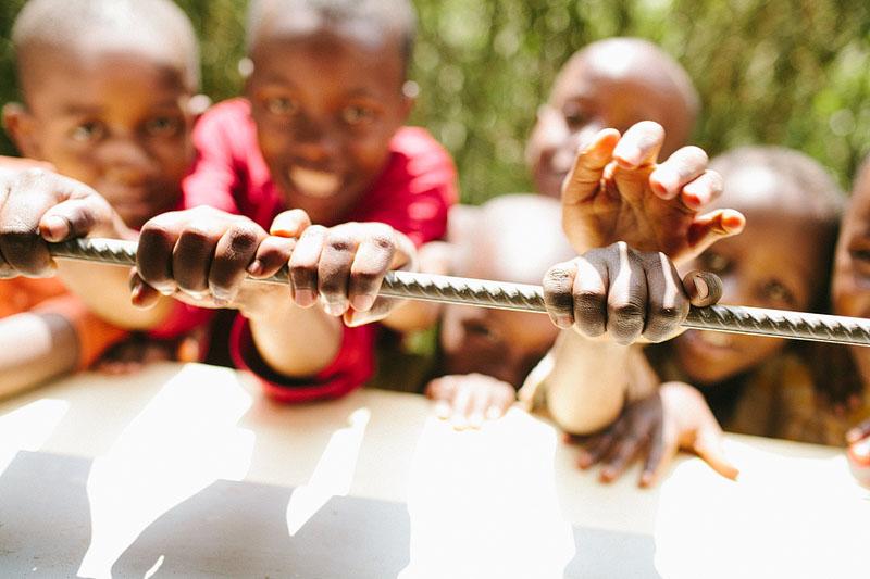 Rwanda-Africa-Mike-Fiechtner-145.jpg