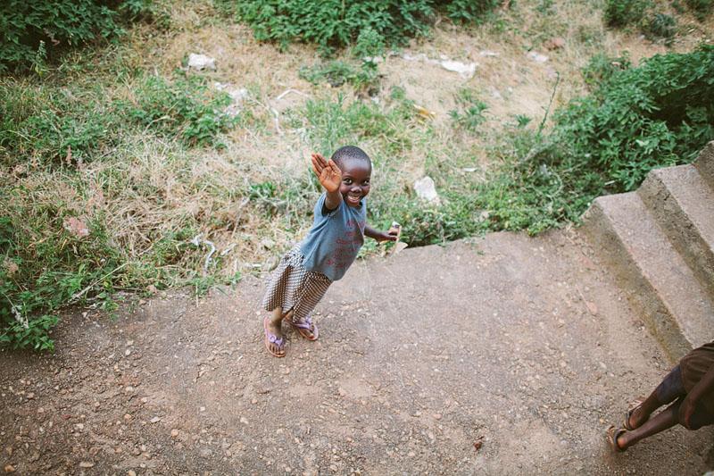 Rwanda-Africa-Mike-Fiechtner-147.jpg