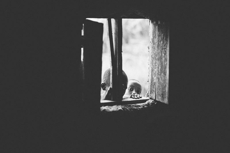 Rwanda-Africa-Mike-Fiechtner-153.jpg