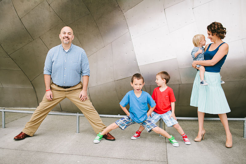 Seattle-family-photography-062.jpg
