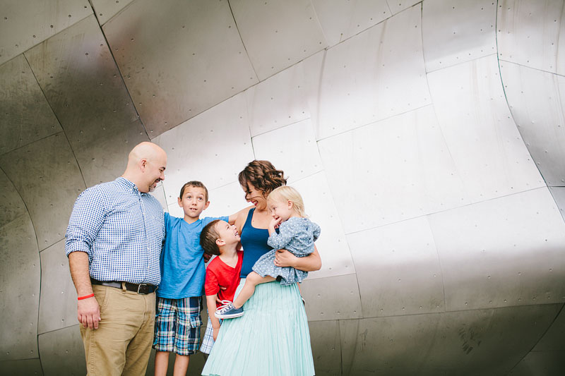 Seattle-family-photography-063.jpg