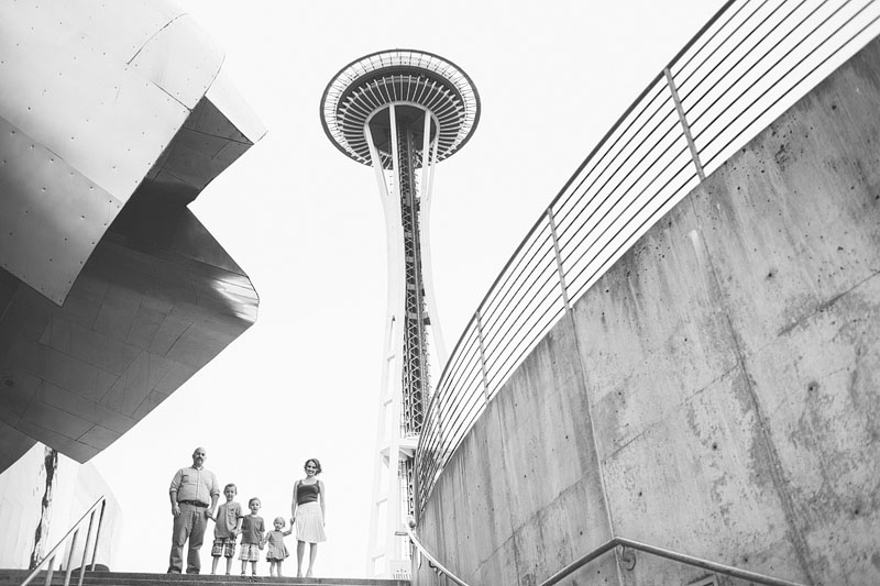 Seattle-family-photography-072.jpg