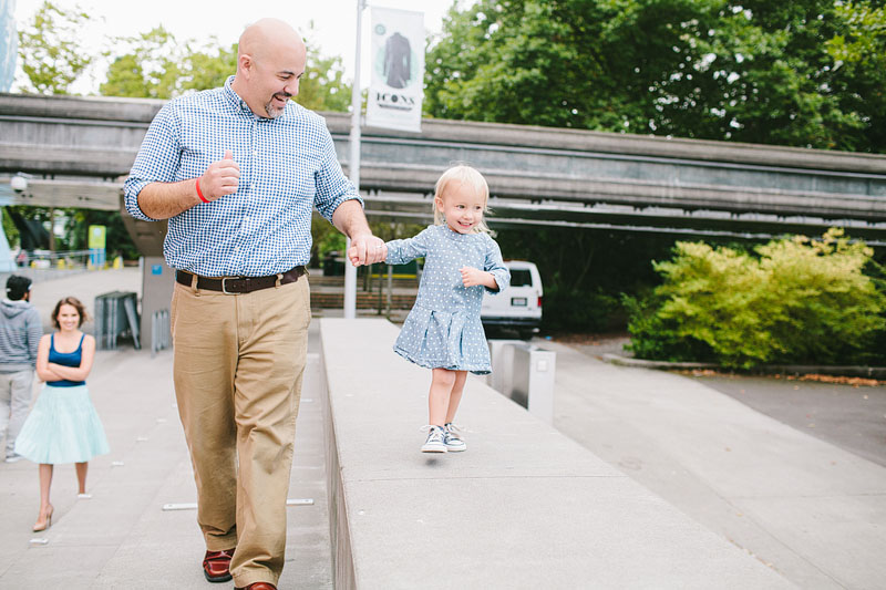 Seattle-family-photography-074.jpg