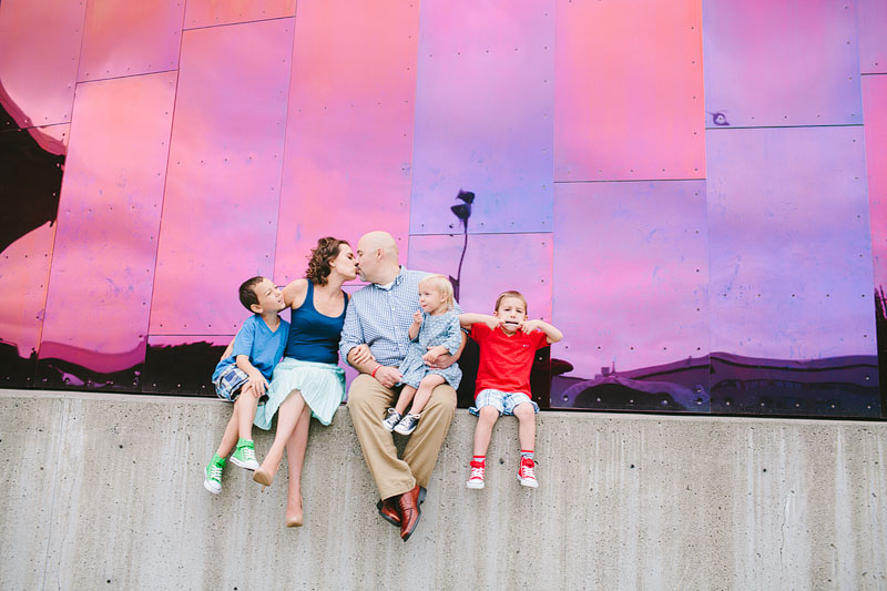 Seattle-family-photography-087.jpg