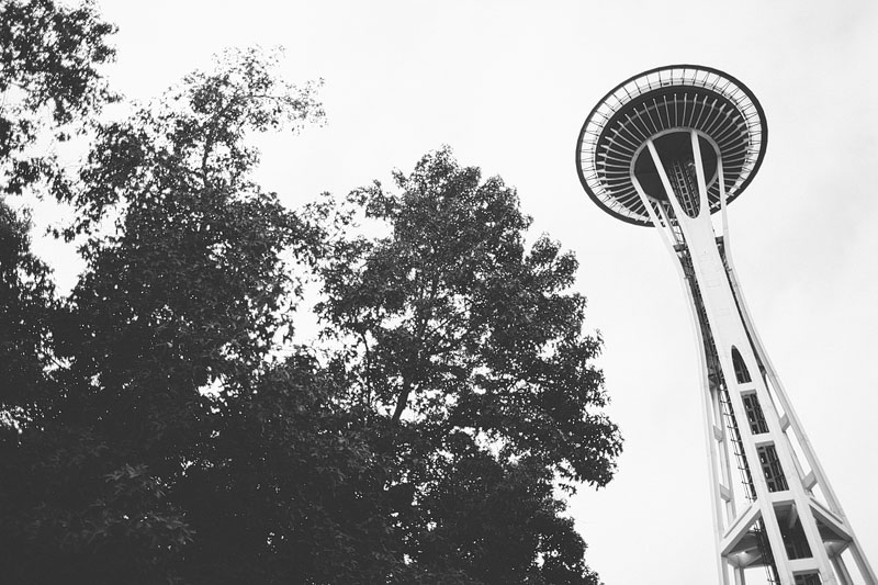 Seattle-family-photography-097.jpg