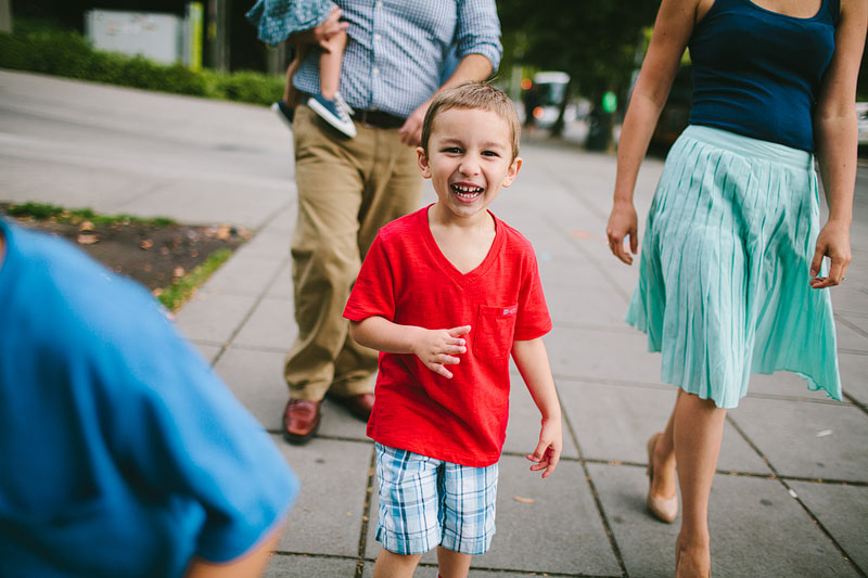 Seattle-family-photography-098.jpg