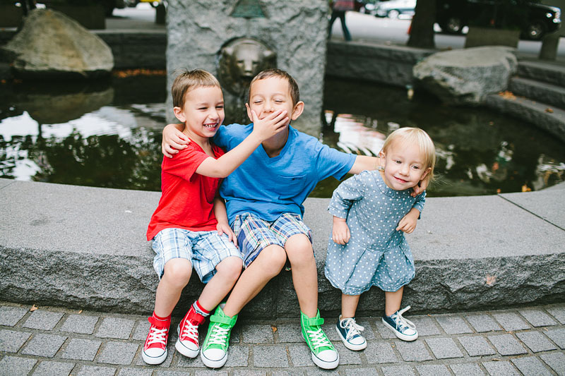 Seattle-family-photography-104.jpg