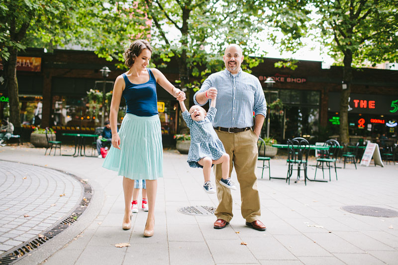 Seattle-family-photography-105.jpg