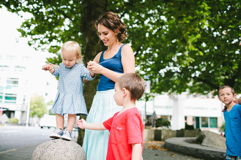 Seattle-family-photography-107.jpg