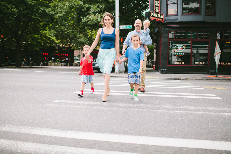 Seattle-family-photography-111.jpg
