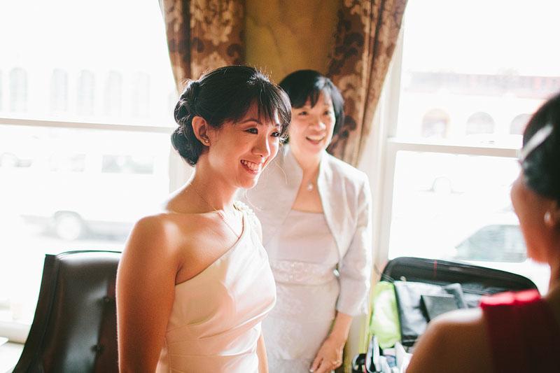 Seattle wedding photography