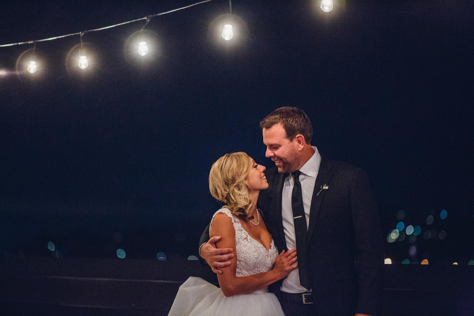 Ballard Hotel Wedding photography Seattle