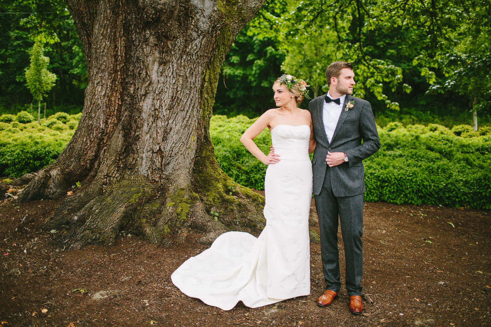 Seattle wedding photography-Novelty Hill