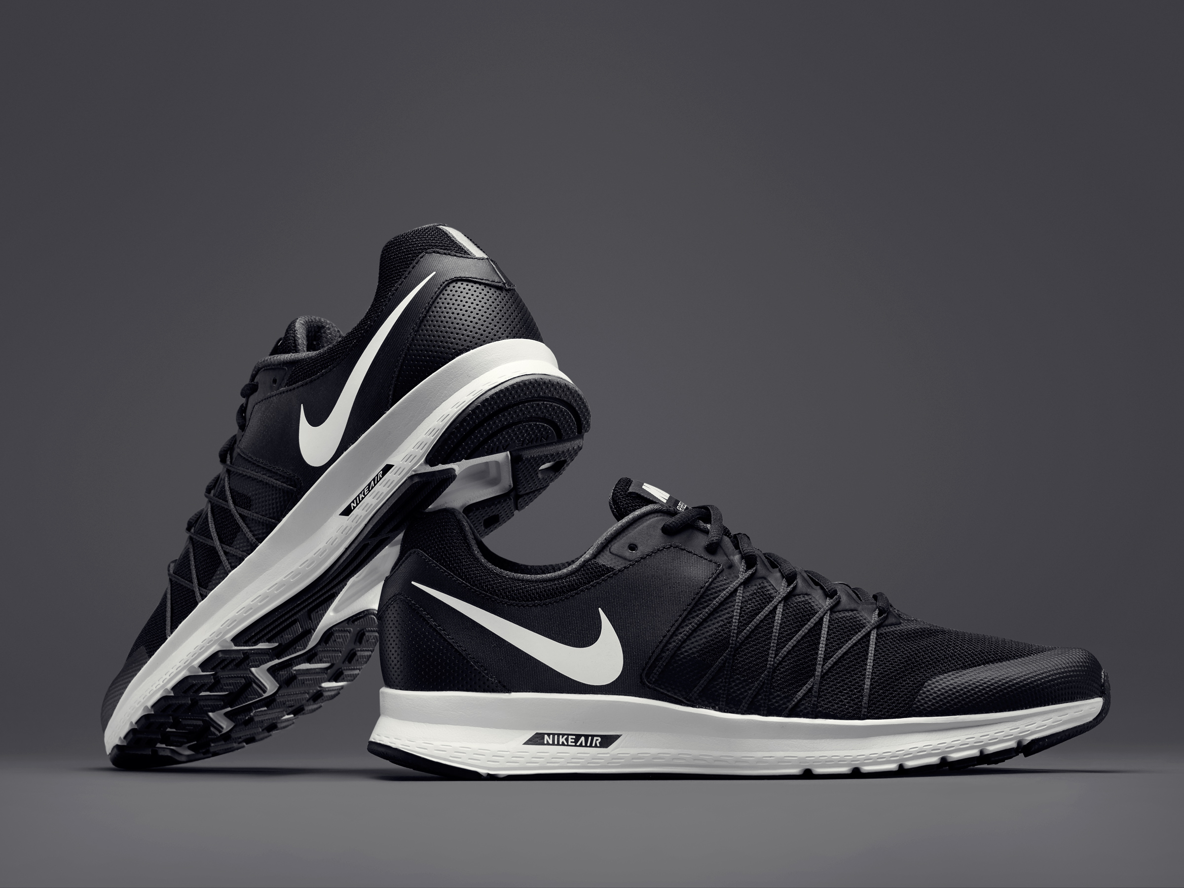 161205_Nike_EComm_081-2.jpg