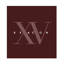 beacon xv.jpg