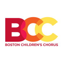 boston childrens choir.jpg