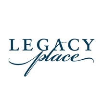 legacy place.jpg