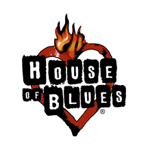 house of blues.jpg