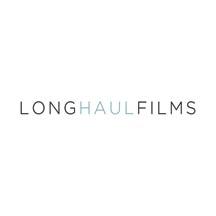 longhaulfilms.jpg