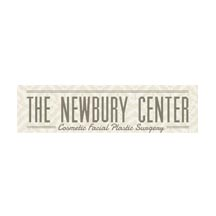 thenewburycenter.jpg