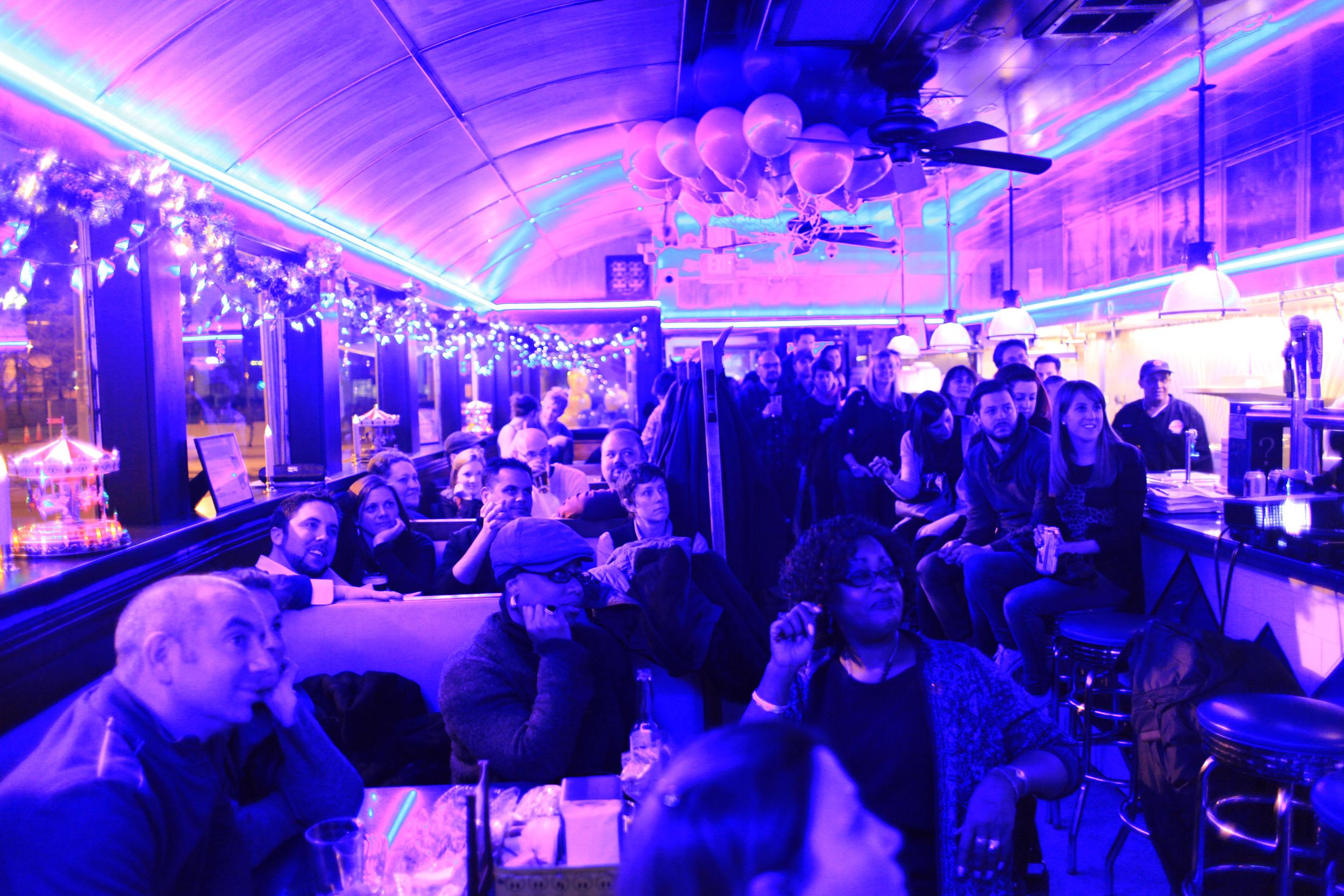 South Street Diner - purple.JPG