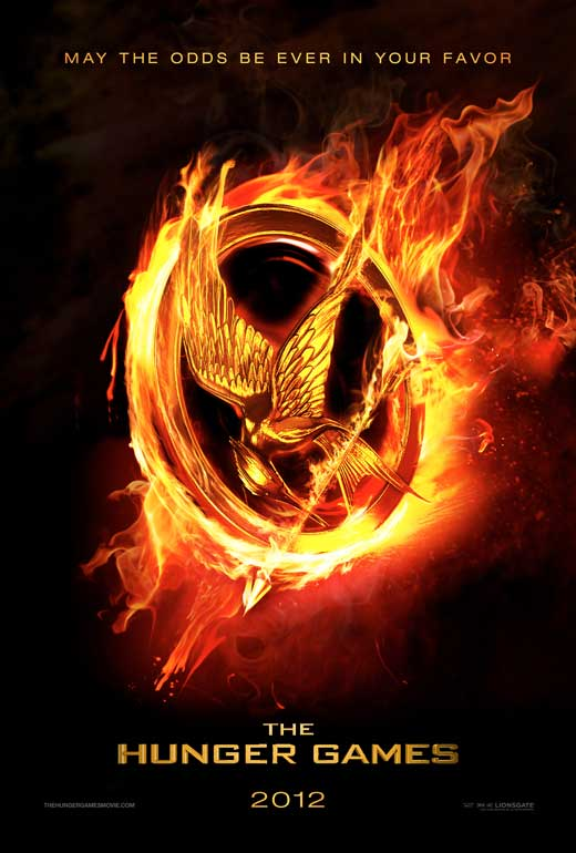 the-hunger-games-movie-poster-2012-1020709402.jpg