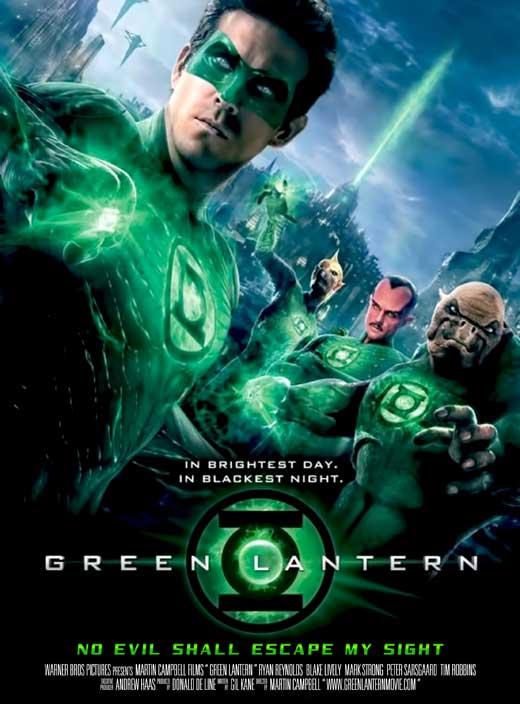 green-lantern-movie-poster-2011-1020700579.jpg