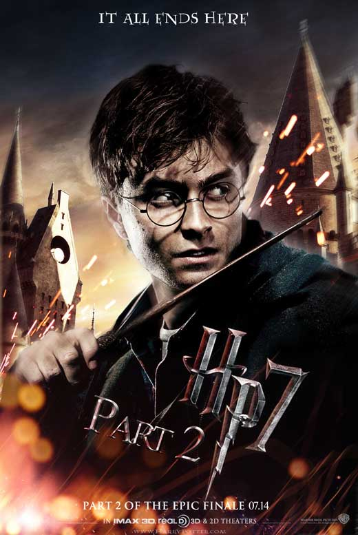 harry-potter-and-the-deathly-hallows-part-ii-movie-poster-2011-1020693692.jpg