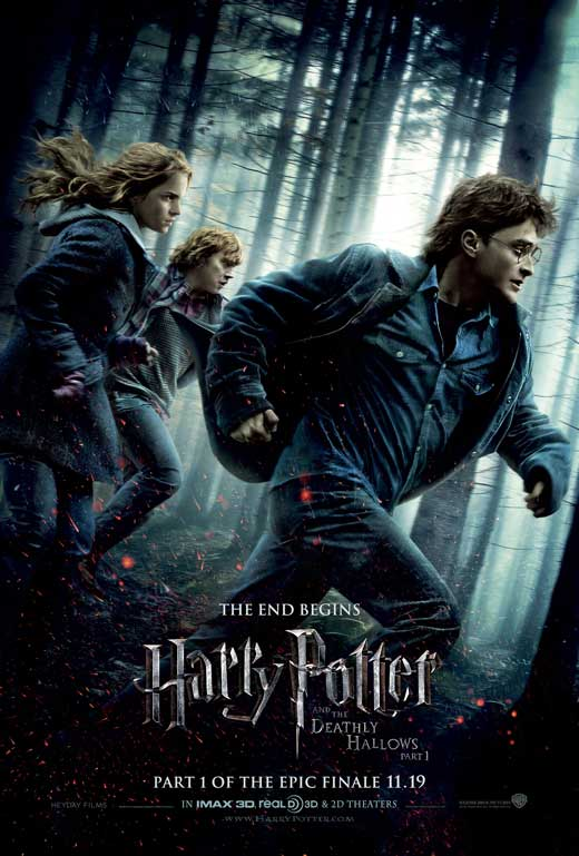 harry-potter-and-the-deathly-hallows-part-i-movie-poster-2010-1020558723.jpg
