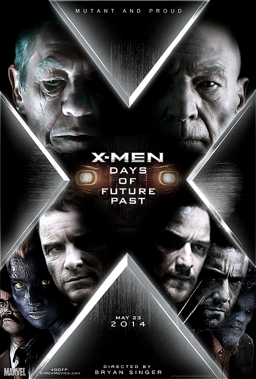x_men__days_of_future_past___poster__update__by_superdude001-d6sbixc.png