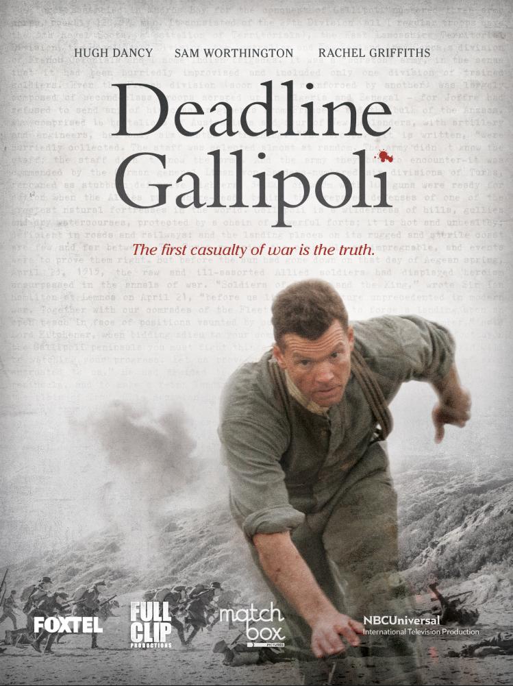 Deadline Gallipoli.jpg