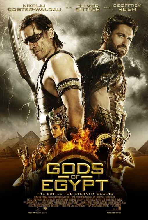 gods_of_egypt_ver21.jpg