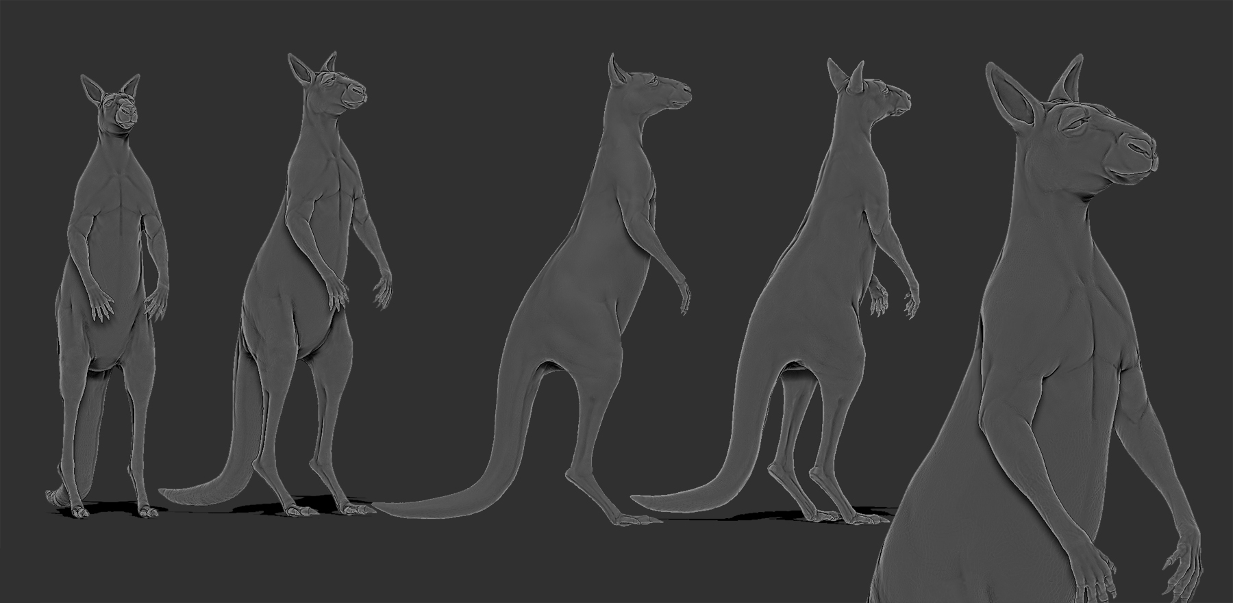 kangarooSculpt2.jpg