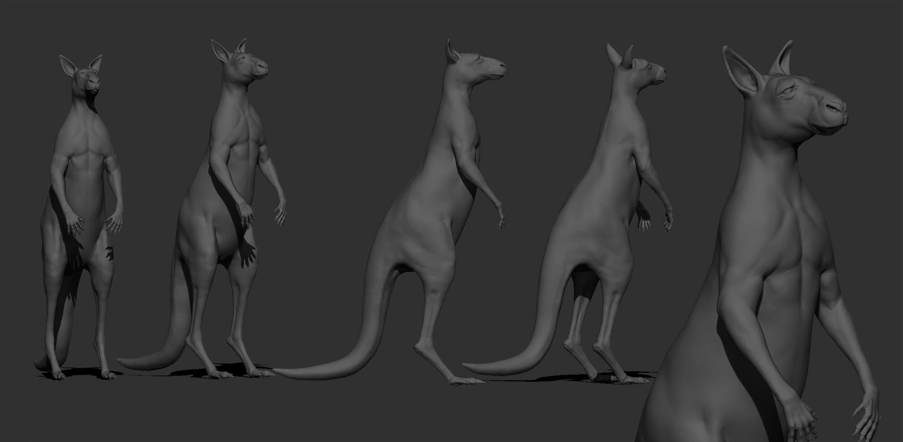 kangarooSculpt.jpg